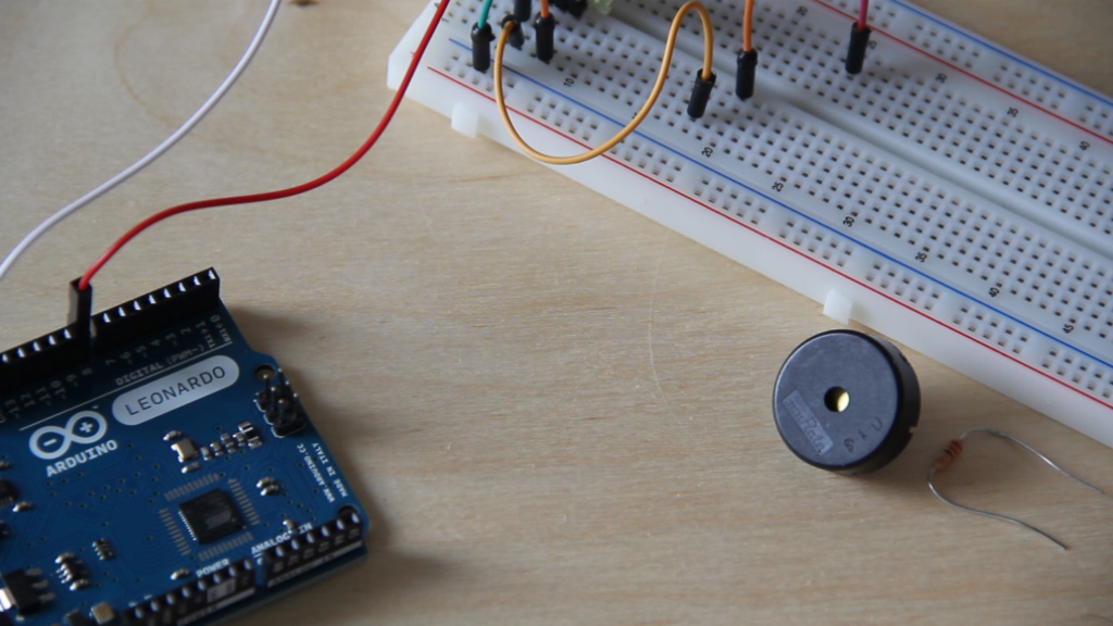 236 led projects arduino project hub solutioingenieria Images